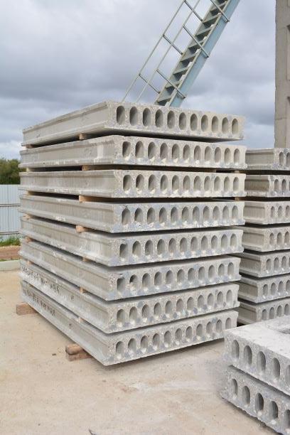 Бетон кировспецмонтаж купить бетон новохоперск